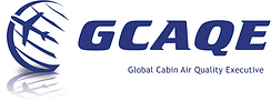 gcaqe-logo.png