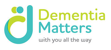 Dementia Metters Logo.jpg