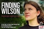 Finding Wilson 800 x 535.jpg