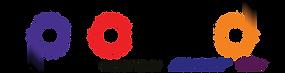 Logo_Sprockids_brand lockup_2021-07-27.png