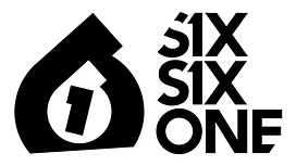 661 Logo Icon x Stack .png