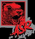 Angrey Squirrel.png