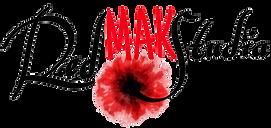 Логотип без фона_edited.png