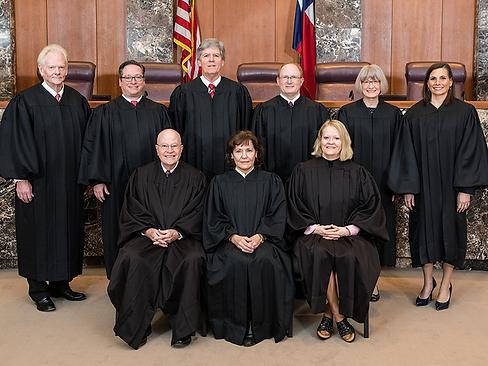 cca-judges-20190131-800x600.png