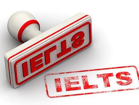 #IELTS#Prepare