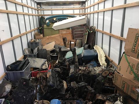 Penske truck load May 2018.jpg