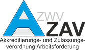 AZAV Logo.png