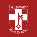 Feuerwehr Dorsten.png