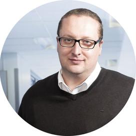 David Schoelkamp