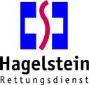 Hagelstein.png