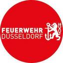 Feuerwehr Düsseldorf.jfif