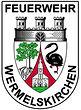 FW Wermelskirchen.jpg