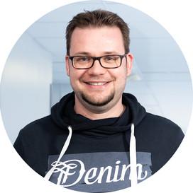 Christoph Beier