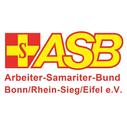 ASB Bonn.png