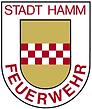 FW hamm.png