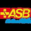 ASB Köln.png
