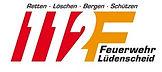 FW lüdenscheid.jfif