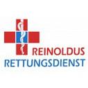 Reinoldus Rettungsdienst.jpg