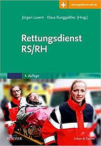 Elsevier RS-RH Buch.jpg