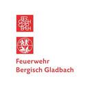 Feuerwehr Bergisch Gladbach.jpg