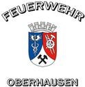 Feuerwehr Oberhausen.jfif