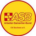 ASB Bochum.jfif