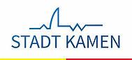 Stadt Kamen Logo.jpg