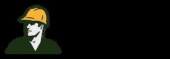 mr cropper logo dark.png
