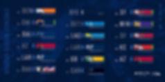seahawks schedule 2018.jpg