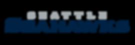 seattle-seahawks-logo-font.png