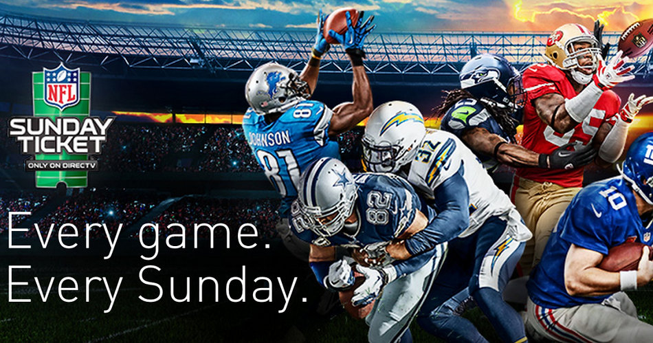 nfl-sunday-ticket 2018.jpg