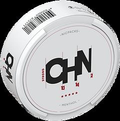CHN_3.png