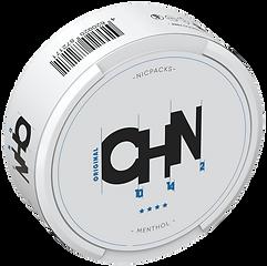 CHN_2.png
