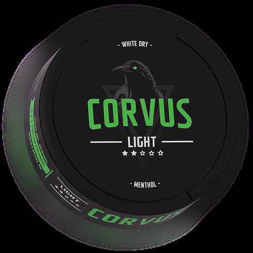 Corvus Light