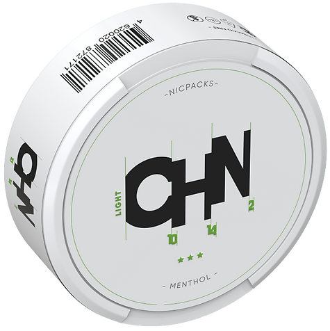 CHN_1.png