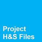 Project H&S Files.PNG