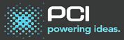 PCI Elec logo.PNG