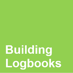 Building Logbooks.PNG