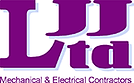 ljj-logo-small.png