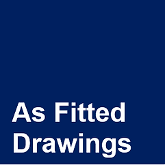 As Fitted Drawings.PNG