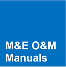 M&E O&M's.PNG