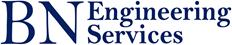 BN Eng Logo.png
