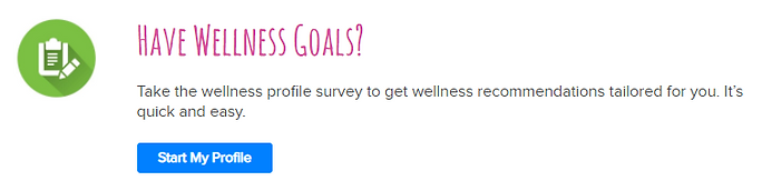 Wellness profile link.PNG