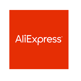 aliexpress-1.png