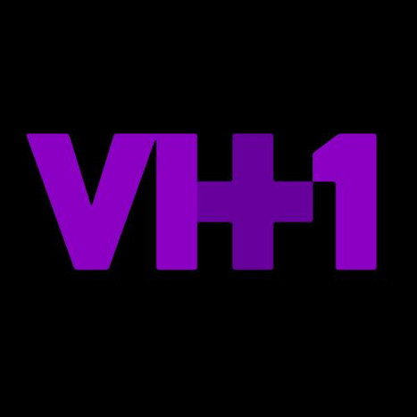 VH1-2013-logo.jpg