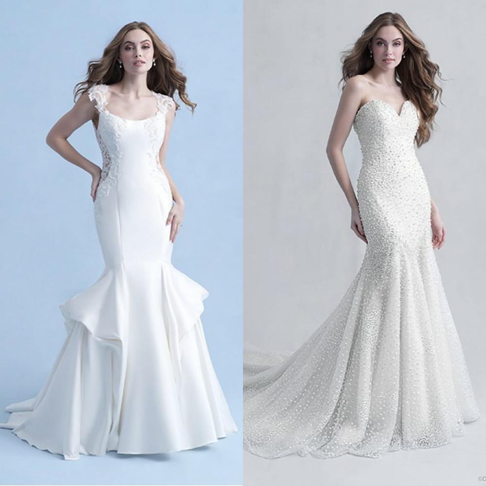 ariel princesa disney noiva casamento
