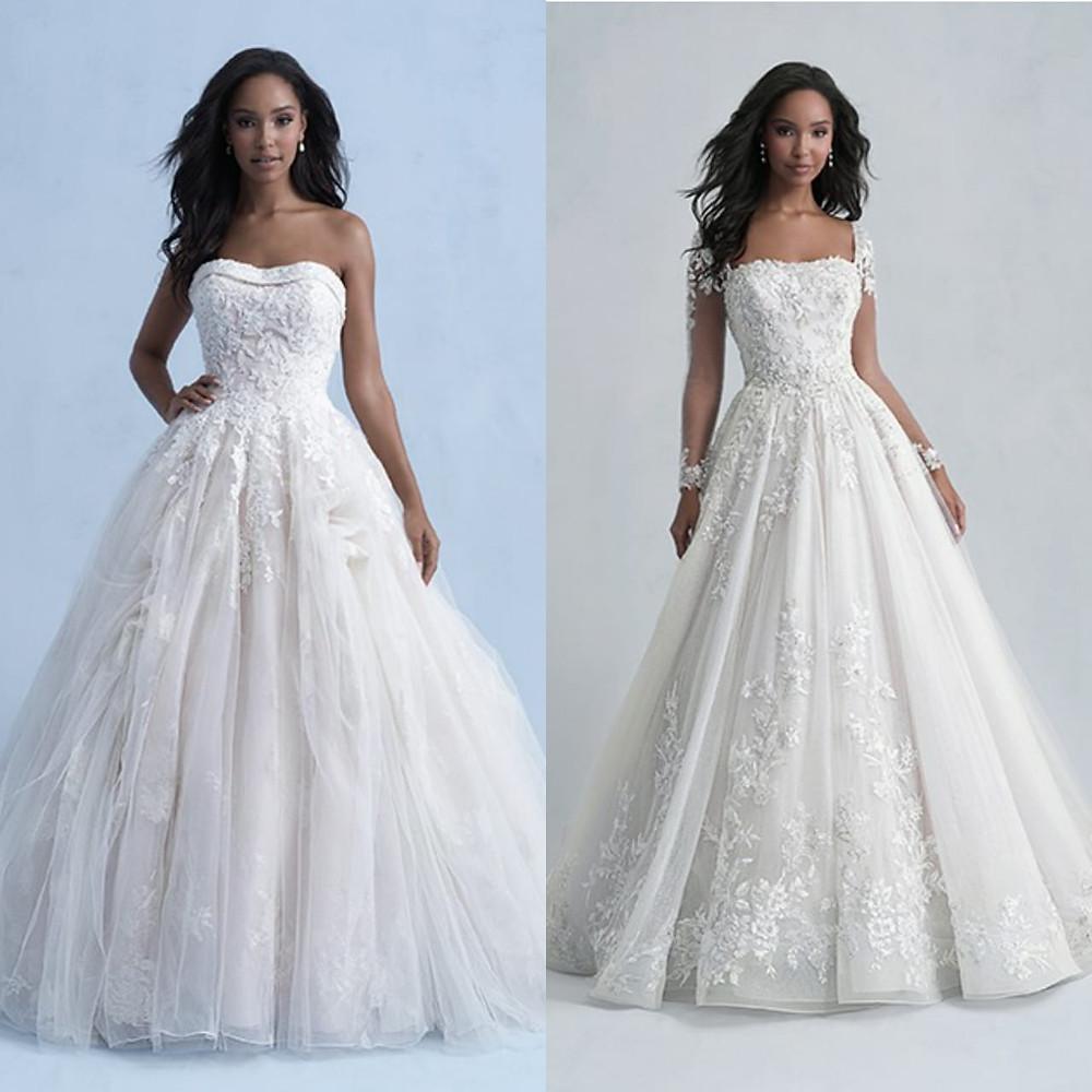 bela e a fera disney princesa noiva casamento