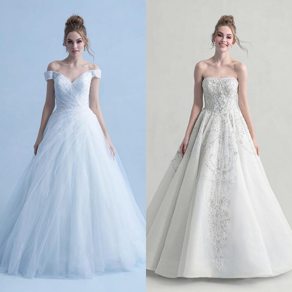 cinderela disney princesa noiva vestido casamento