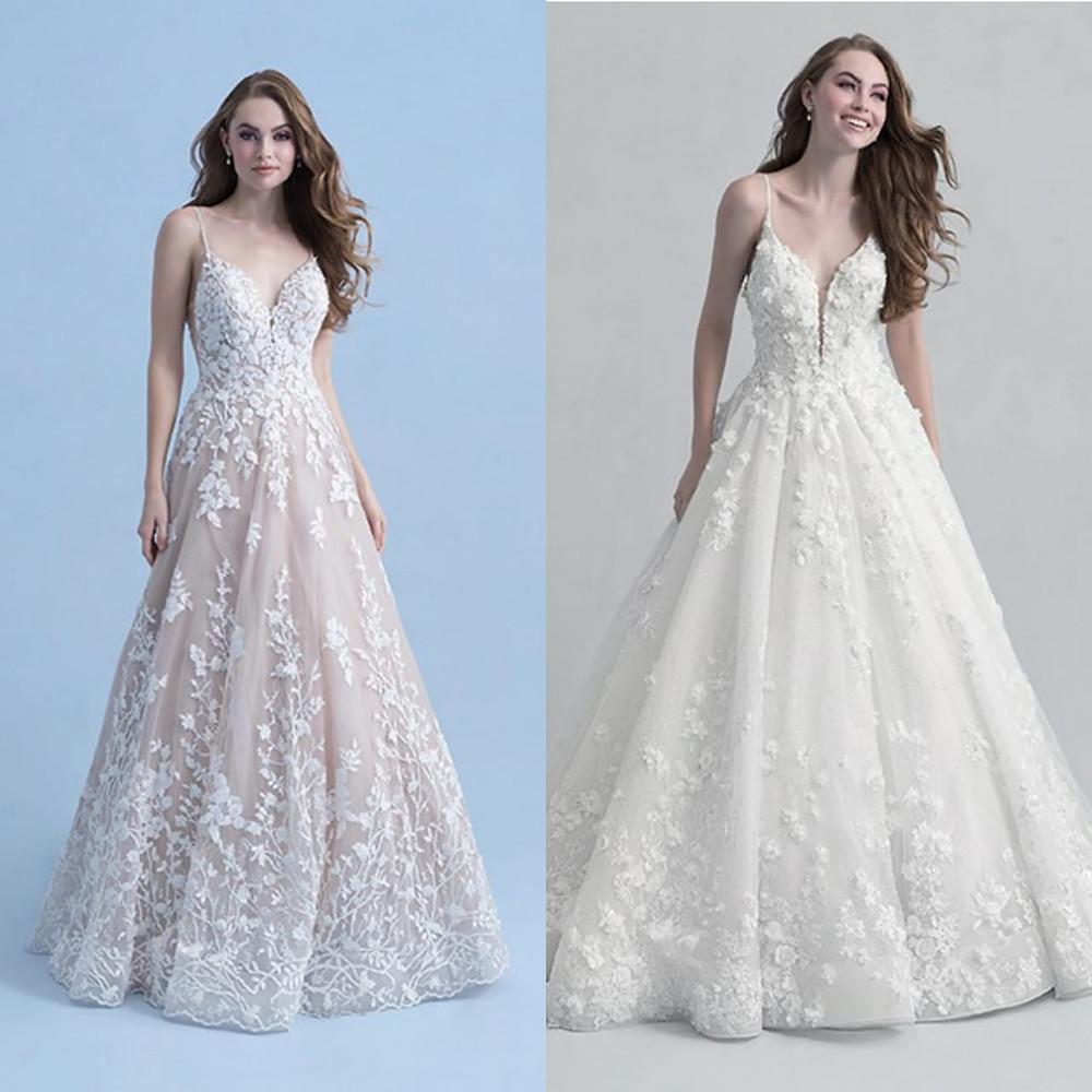 branca de neve disney vestido noiva casamento