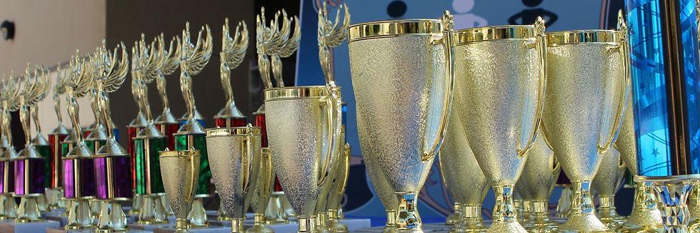 awards_banner.jpg